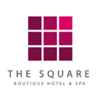 Logo_The-Square-Boutique-Hotel-&-Spa_www.thesquare.co.za_dian-hasan-branding_Durban-ZA-20