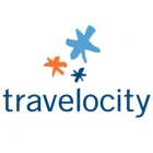 Logo_Travelocity_dian-hasan-branding_US-2