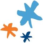 Logo_Travelocity_dian-hasan-branding_US-4