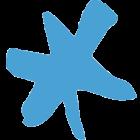 Logo_Travelocity_dian-hasan-branding_US-4A