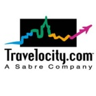 Logo_Travelocity_OLD-LOGO_dian-hasan-branding_US-4