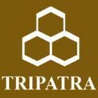 Logo_Tripatra-Engineering-&-Construction_www.tripatra.com_dian-hasan-branding_ID-1