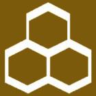 Logo_Tripatra-Engineering-&-Construction_www.tripatra.com_dian-hasan-branding_ID-2