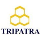 Logo_Tripatra-Engineering-&-Construction_www.tripatra.com_dian-hasan-branding_ID-3