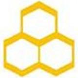 Logo_Tripatra-Engineering-&-Construction_www.tripatra.com_dian-hasan-branding_ID-4