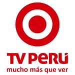 Logo_TV-Peru_dian-hasan-branding_PE-2