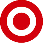 Logo_TV-Peru_dian-hasan-branding_PE-3