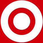 Logo_TV-Peru_dian-hasan-branding_PE-4