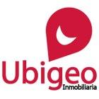Logo_Ubigeo-Inmobiliaria_dian-hasan-branding_1