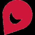 Logo_Ubigeo-Inmobiliaria_dian-hasan-branding_2