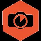 Logo_Unidentified-Logo-spotted-in-www.jiaohucn.com_jiaohucn_uidesign_icon_2013_0320_5635.html_dian-hasan-branding_CN-2