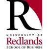 Logo_University-of-Redlands_dian-hasan-branding_CA-US-2