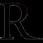 Logo_University-of-Redlands_dian-hasan-branding_CA-US-3