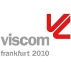 Logo_VISCOM-Frankfurt-2010_dian-hasan-branding_DE-2