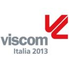Logo_VISCOM-Italia-2013_www.viscomshows.comsitesviscom_italia_IT 5