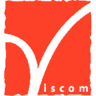 Logo_Viscom-Visual-Communication-Ltd_www.viscombd.comindex.html_dian-hasan-branding_Dhaka-Bangladesh-1