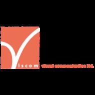 Logo_Viscom-Visual-Communication-Ltd_www.viscombd.comindex.html_dian-hasan-branding_Dhaka-Bangladesh-2