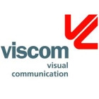Logo_Viscom_Int'l-Trade-Fair-for-Visual-Comm,-Tech-&-Design_dian-hasan-branding_www.viscom-messe.com_DE-1