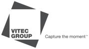Logo_VITEC-Group_dian-hasan-branding_1