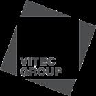 Logo_VITEC-Group_dian-hasan-branding_3