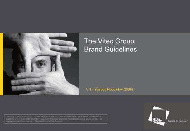 Logo_VITEC-Group_dian-hasan-branding_5