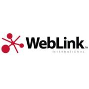 Logo_Weblink-Int'l_www.weblinkinternational.com_dian-hasan-branding_US-2