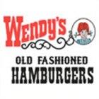 Logo_Wendy's_NEW-LOGO_1969_dian-hasan-branding_US-1