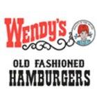 Logo_Wendy's_NEW-LOGO_1970_dian-hasan-branding_US-1