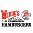 Logo_Wendy's_NEW-LOGO_1976_dian-hasan-branding_US-1