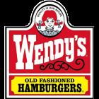 Logo_Wendy's_NEW-LOGO_1983_dian-hasan-branding_US-1