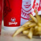 Logo_Wendy's_NEW-LOGO_2013_wendy-rebranding-24