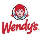 Logo_Wendy's_NEW-LOGO_dian-hasan-branding_US-1
