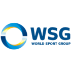 Logo_WSG-World-Sport-Group_NEW-LOGO_dian-hasan-branding_SG-1