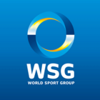 Logo_WSG-World-Sport-Group_NEW-LOGO_dian-hasan-branding_SG-3