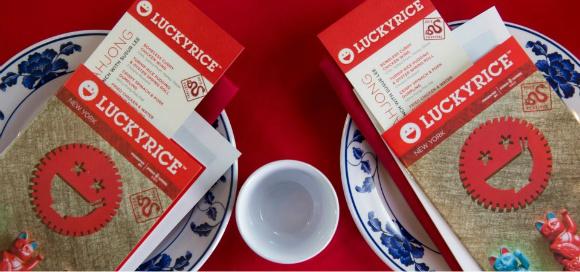 lucky-rice1