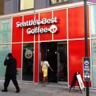 Seattles-Best-Coffee-Downtown-Brooklyn