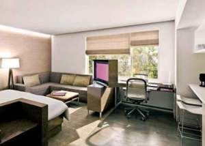 SMLH-Ref-Mat_Element-by-Westin_Starwood-Htls_element_room