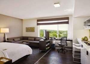 SMLH-Ref-Mat_Element-by-Westin_Starwood-Htls_hotels-2