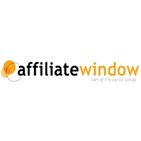 Logo_Affiliate-Window_dian-hasan-branding_UK-1
