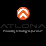 Logo_Atlona-Technologies_dian-hasan-branding_1