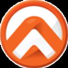 Logo_Atlona-Technologies_dian-hasan-branding_2