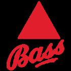 Logo_Bass-Ale_dian-hasan-branding_UK-1