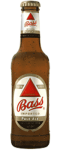 Logo_Bass-Ale_dian-hasan-branding_UK-2