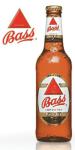 Logo_Bass-Ale_dian-hasan-branding_UK-3