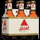 Logo_Bass-Ale_dian-hasan-branding_UK-4