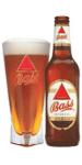 Logo_Bass-Ale_dian-hasan-branding_UK-6