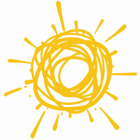 Logo_Brighter-Life_marketing-platform-from-Sun-Life-Financial_www.brighterlife.ca_dian-hasan-branding_CA-4