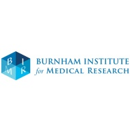 Logo_Burnham-Institute-for-Medical-Research_OLD-LOGO-Pre-Acquisition-by-Sanford_en.wikipedia.org_wiki_Burnham_institute_for_medical_research_dian-hasan-branding_La-Jolla-CA-US-1