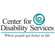 Logo_Center-for-Disability-Services_www.cfdsny.org_htmlweb_CFDShome2.html_dian-hasan-branding_NY-US-1