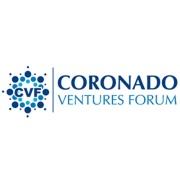 Logo_CVF-Coronado-Ventures-Forum_dian-hasan-branding_NM-US-1